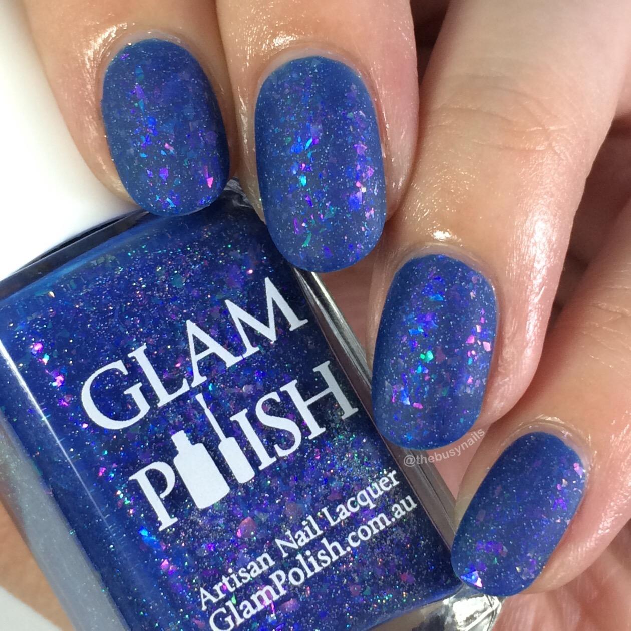 glam-polish-just-keep-swimming1.jpg