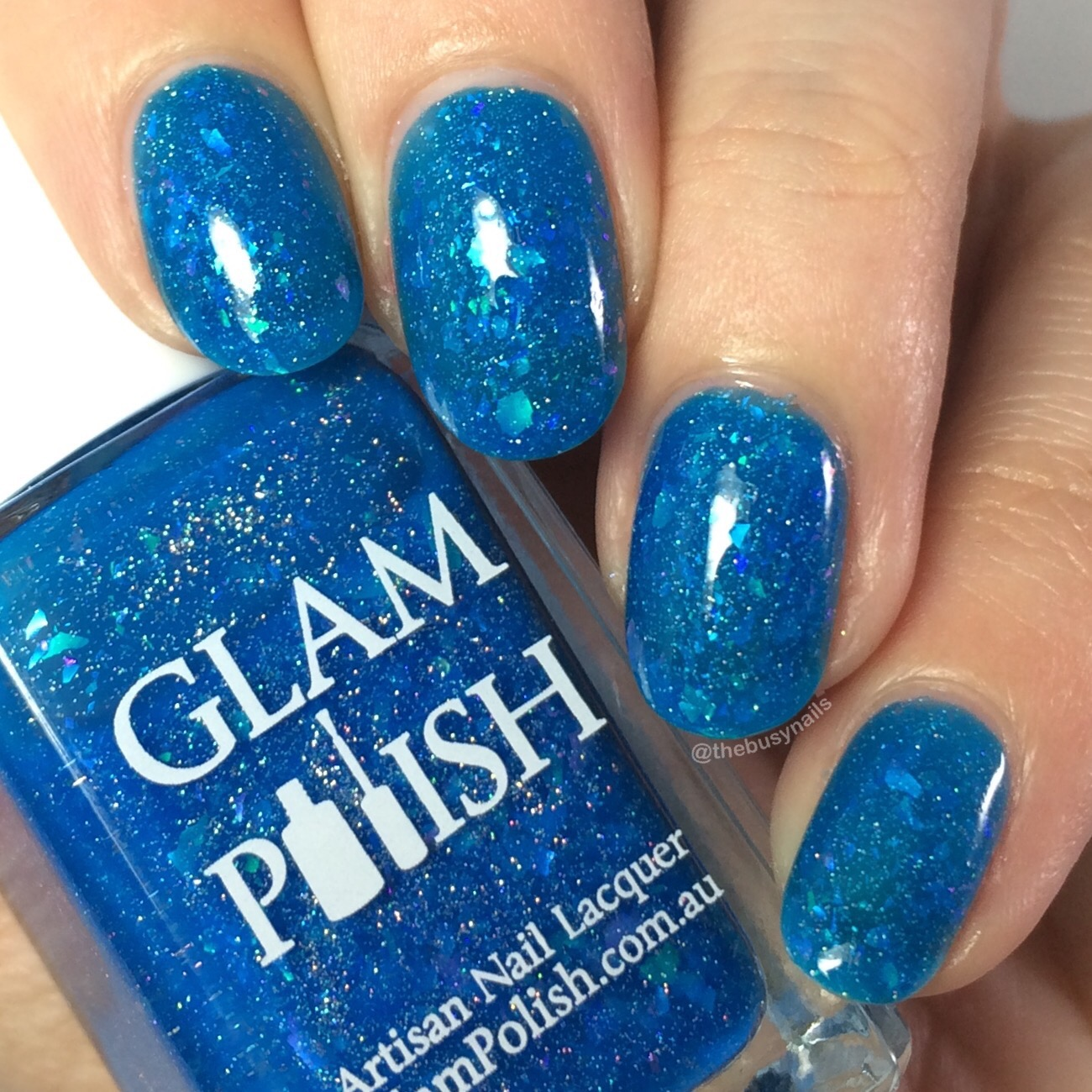 glam-polish-life-bubbles1.jpg