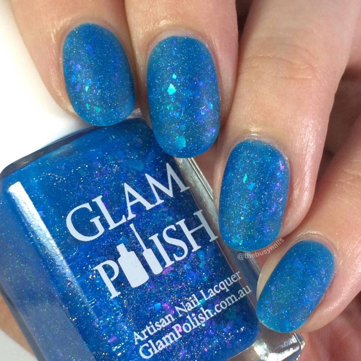 glam-polish-life-bubbles2.jpg