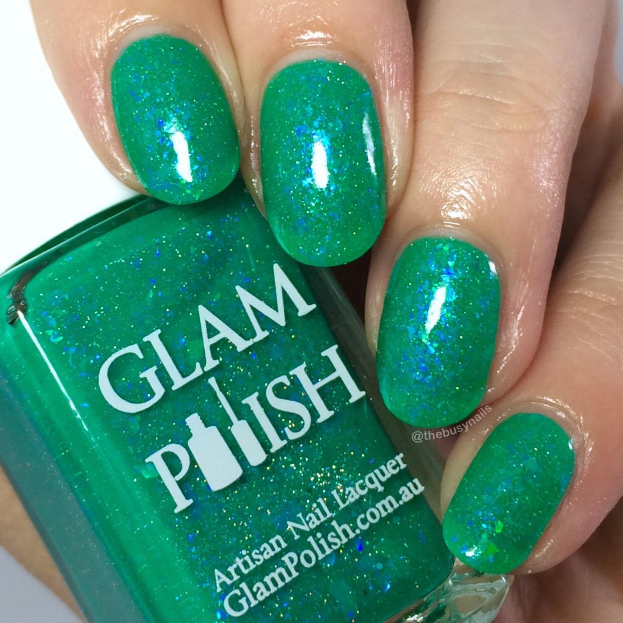 glam-polish-seaweed-greener.jpg