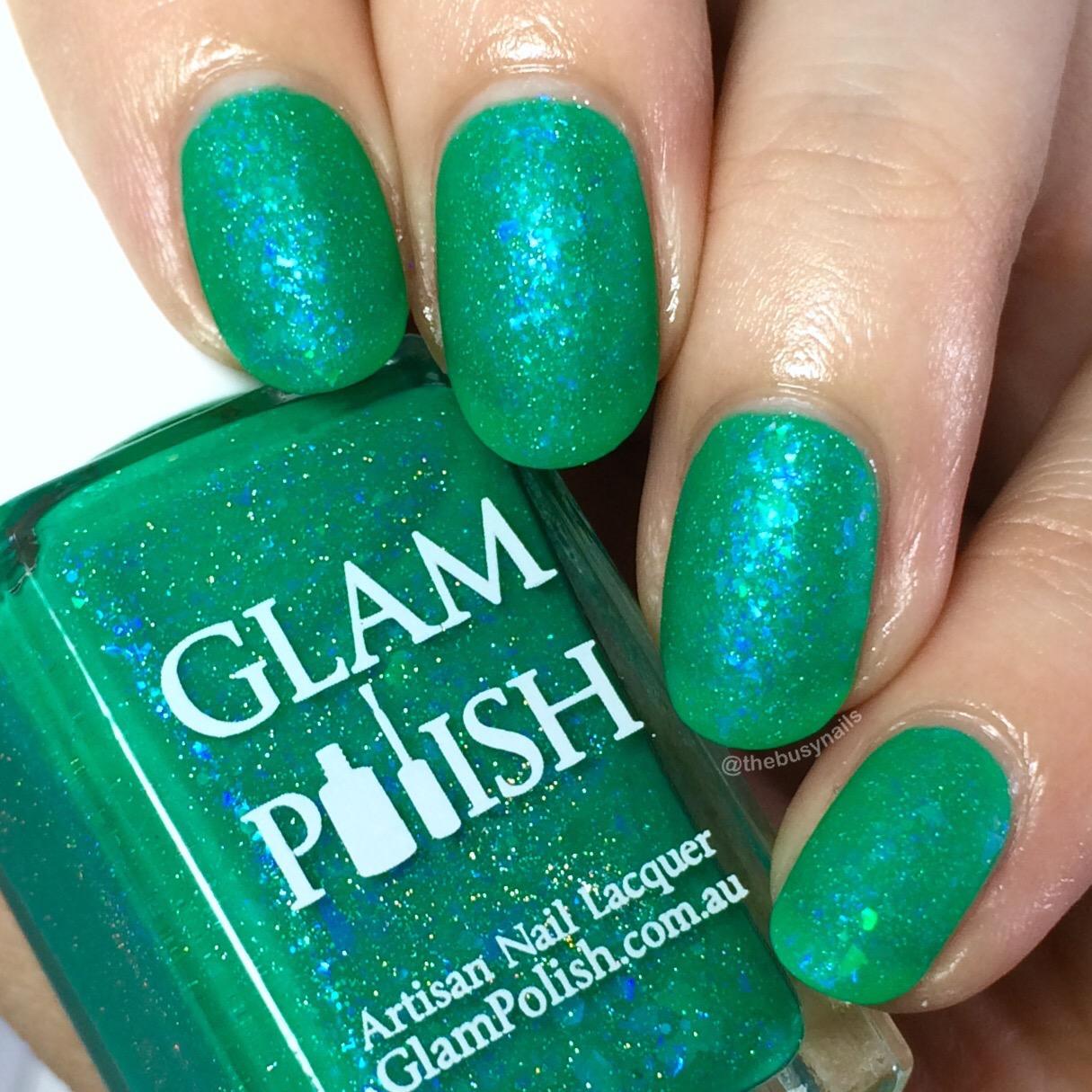 glam-polish-seaweed-greener1.jpg