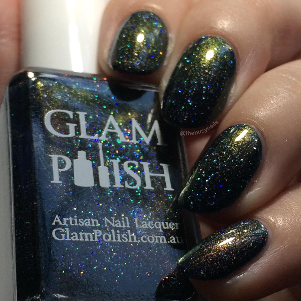 glampolish-beetlejuice-imyself3.jpg