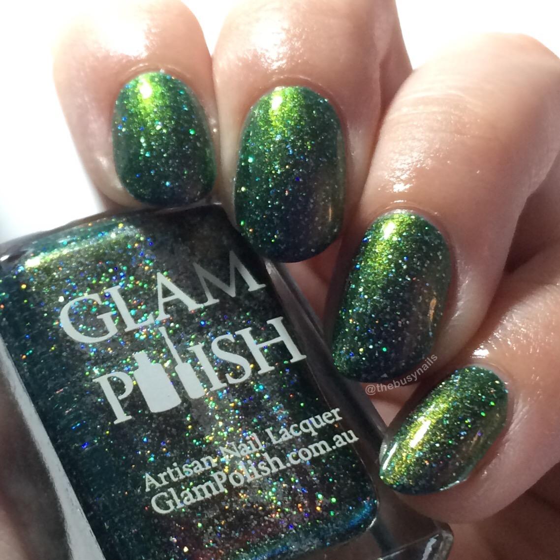 glampolish-beetlejuice-itsshowtime5.jpg