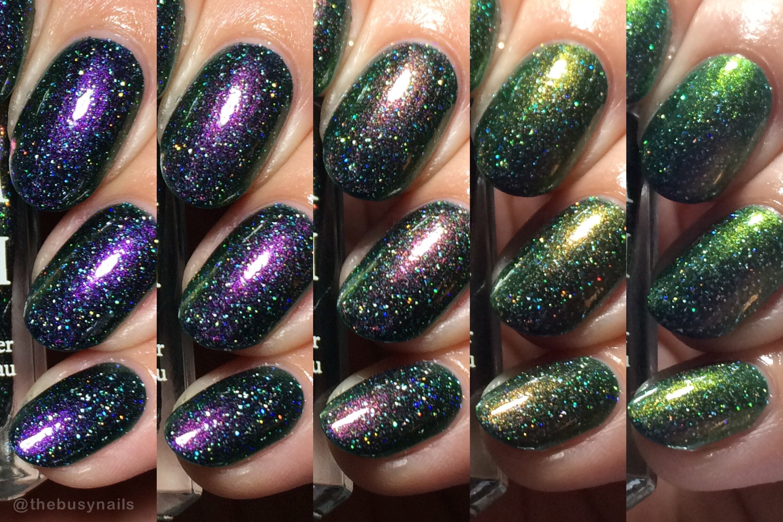 glampolish-collage-itsshowtime.jpg