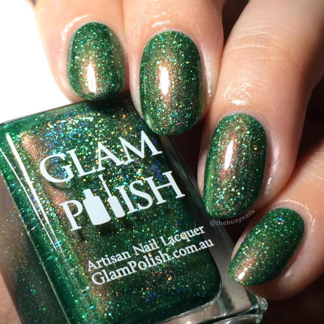 glampolish-beetlejuice-nevertrust2.jpg