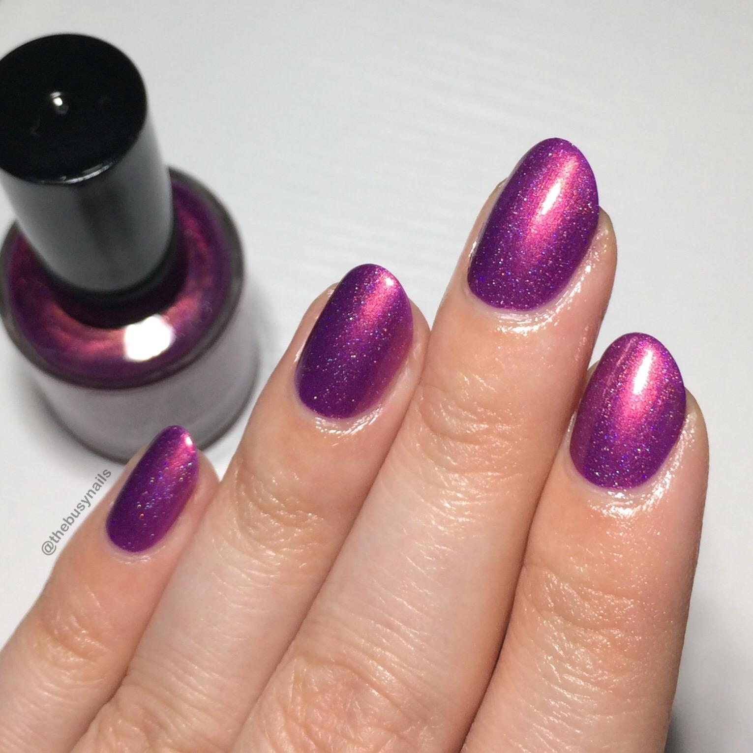 illyrian-polish-compel4.JPG