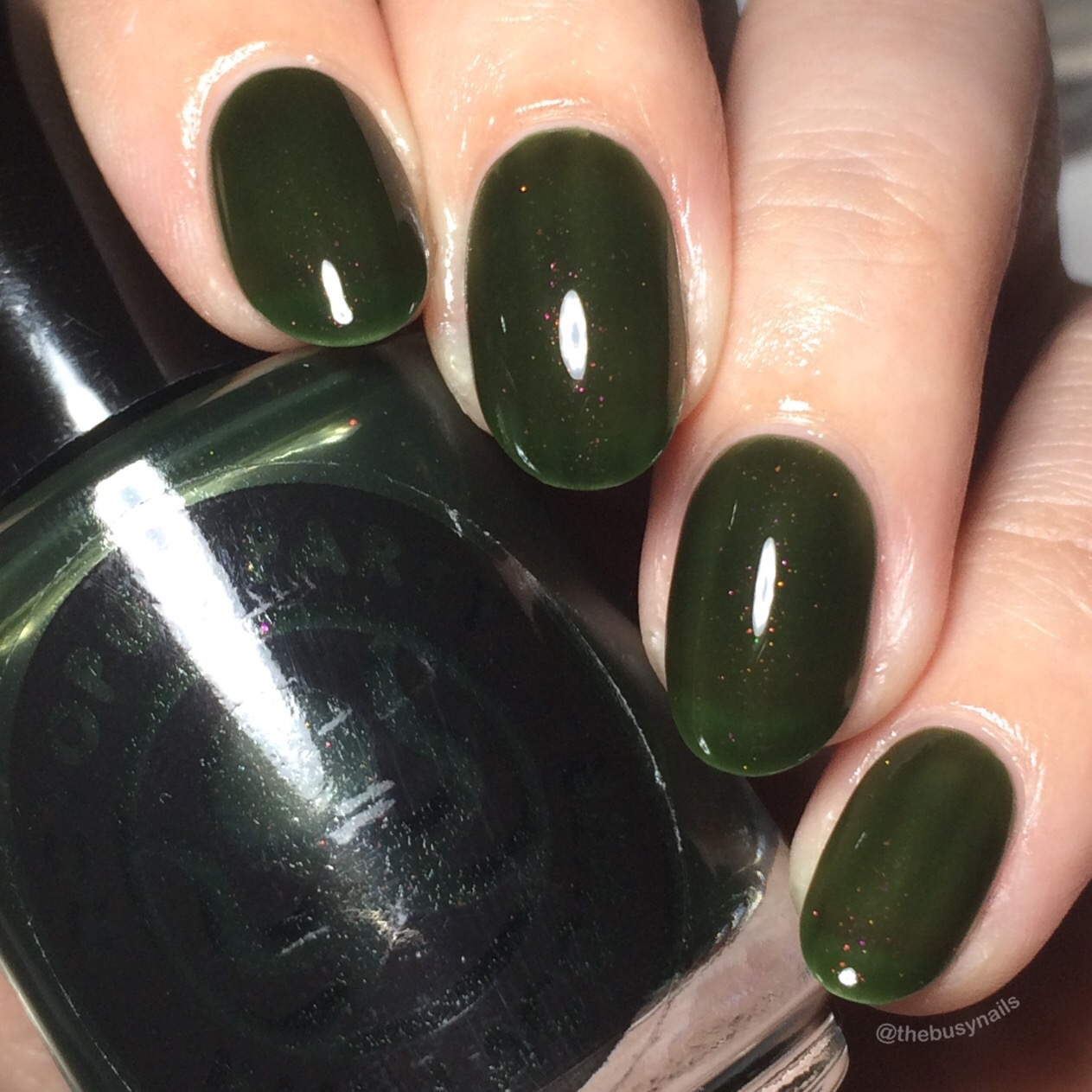 hollyfolly-3coats2.jpg