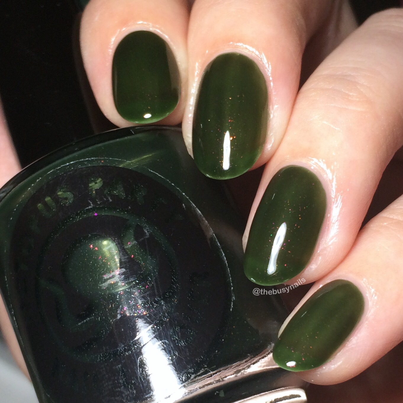 hollyfolly-3coats.jpg
