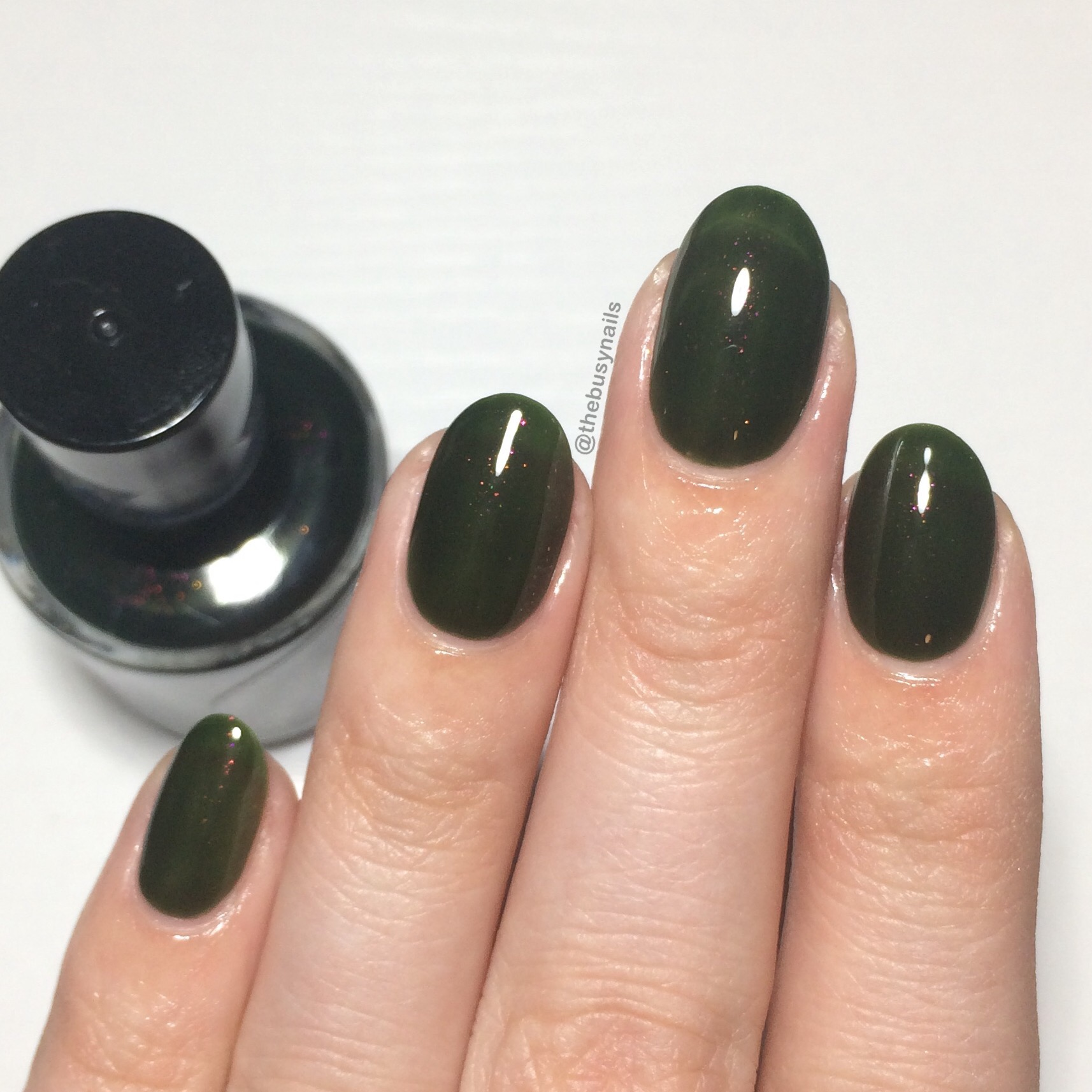 hollyfolly-3coats3.jpg