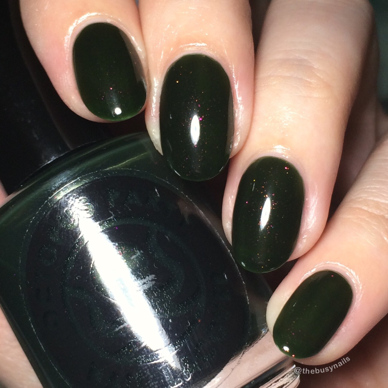 hollyfolly-4coats2.jpg