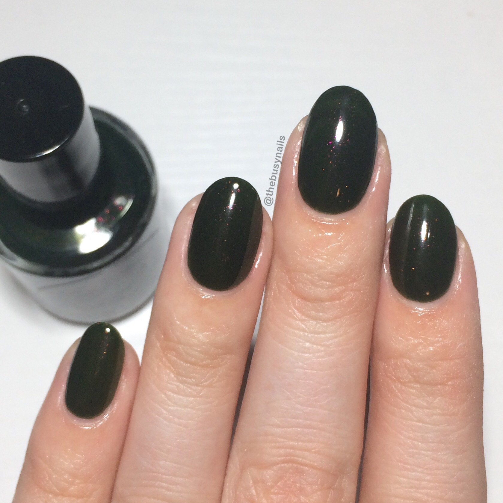 hollyfolly-4coats6.jpg