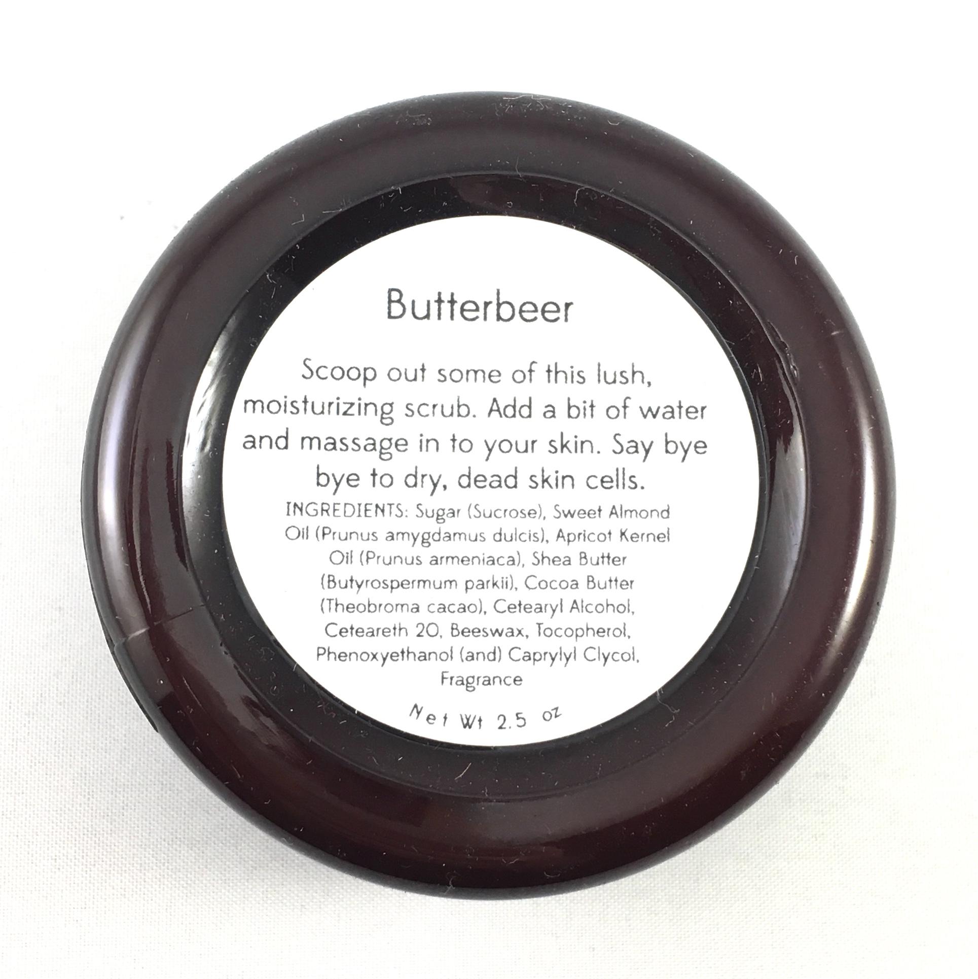 butterbeer-sugar-scrub-ingredients.jpg