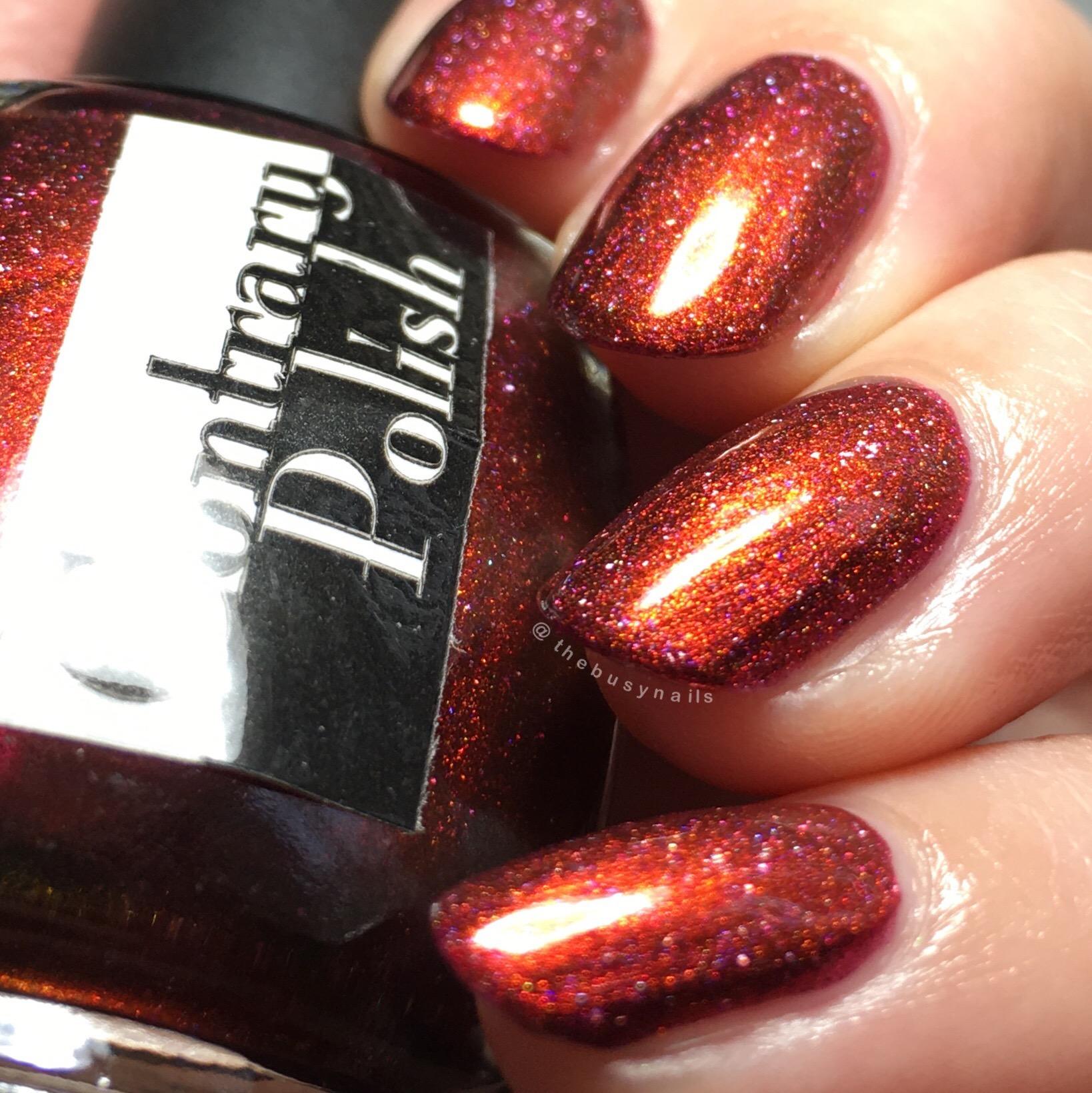 crimson-glow6.jpg