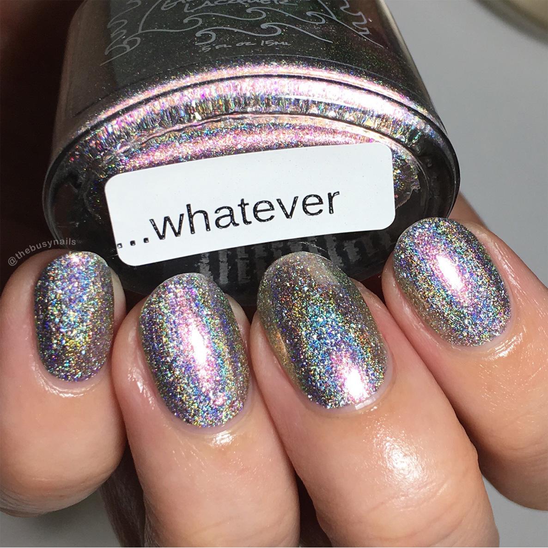 whatever-label.jpg