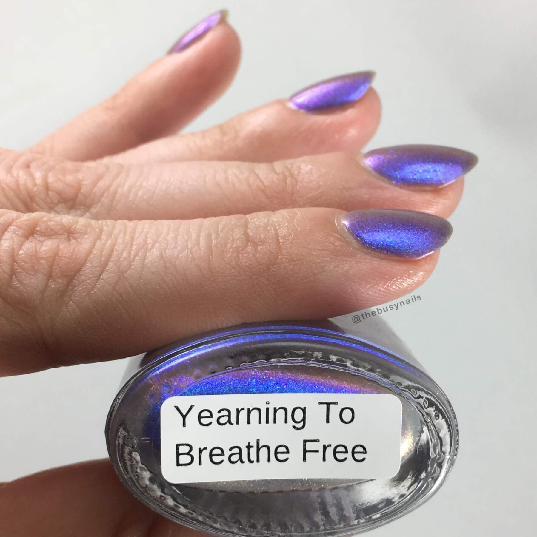 yearning-label.jpg