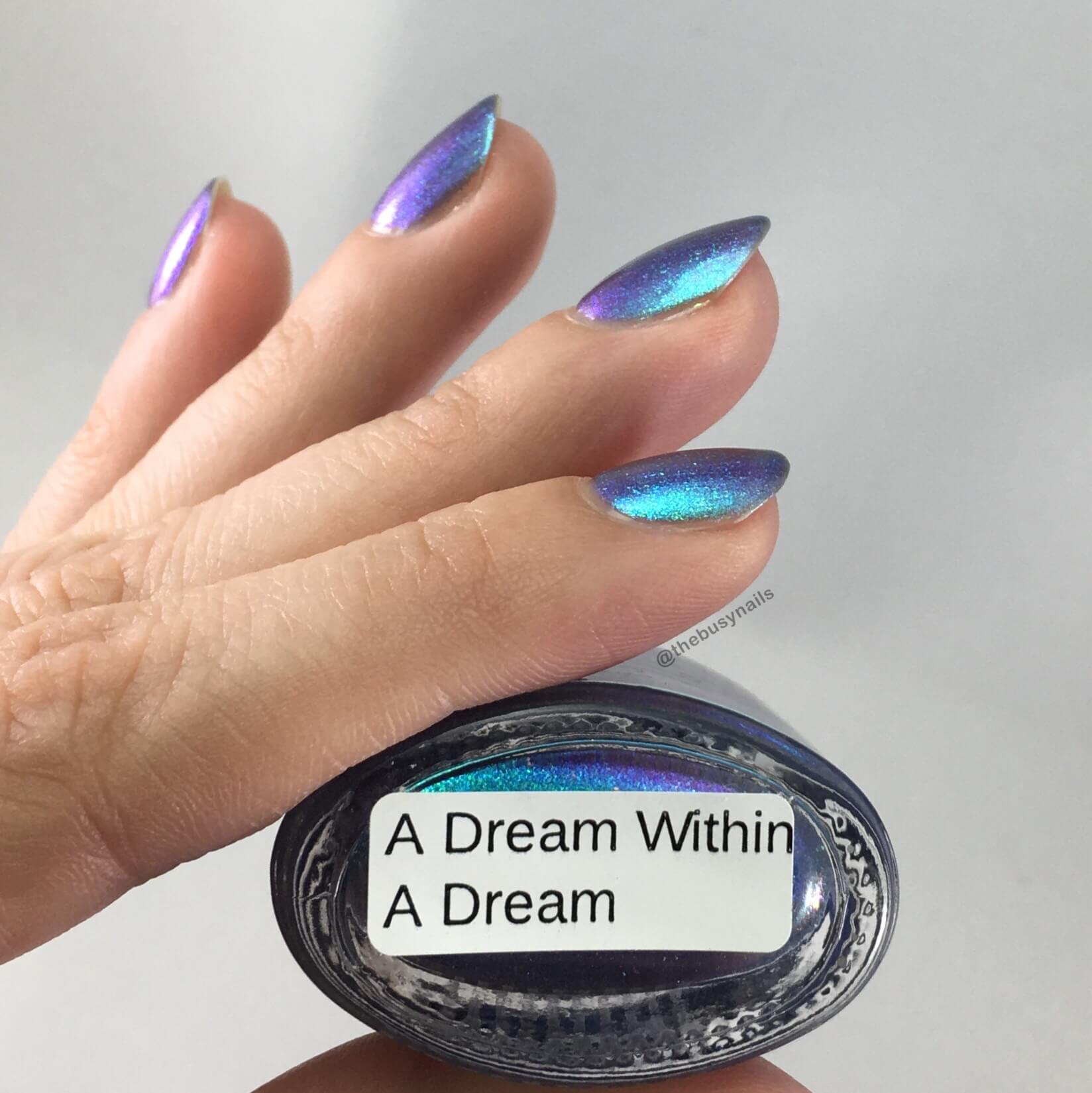 dream-label.jpg