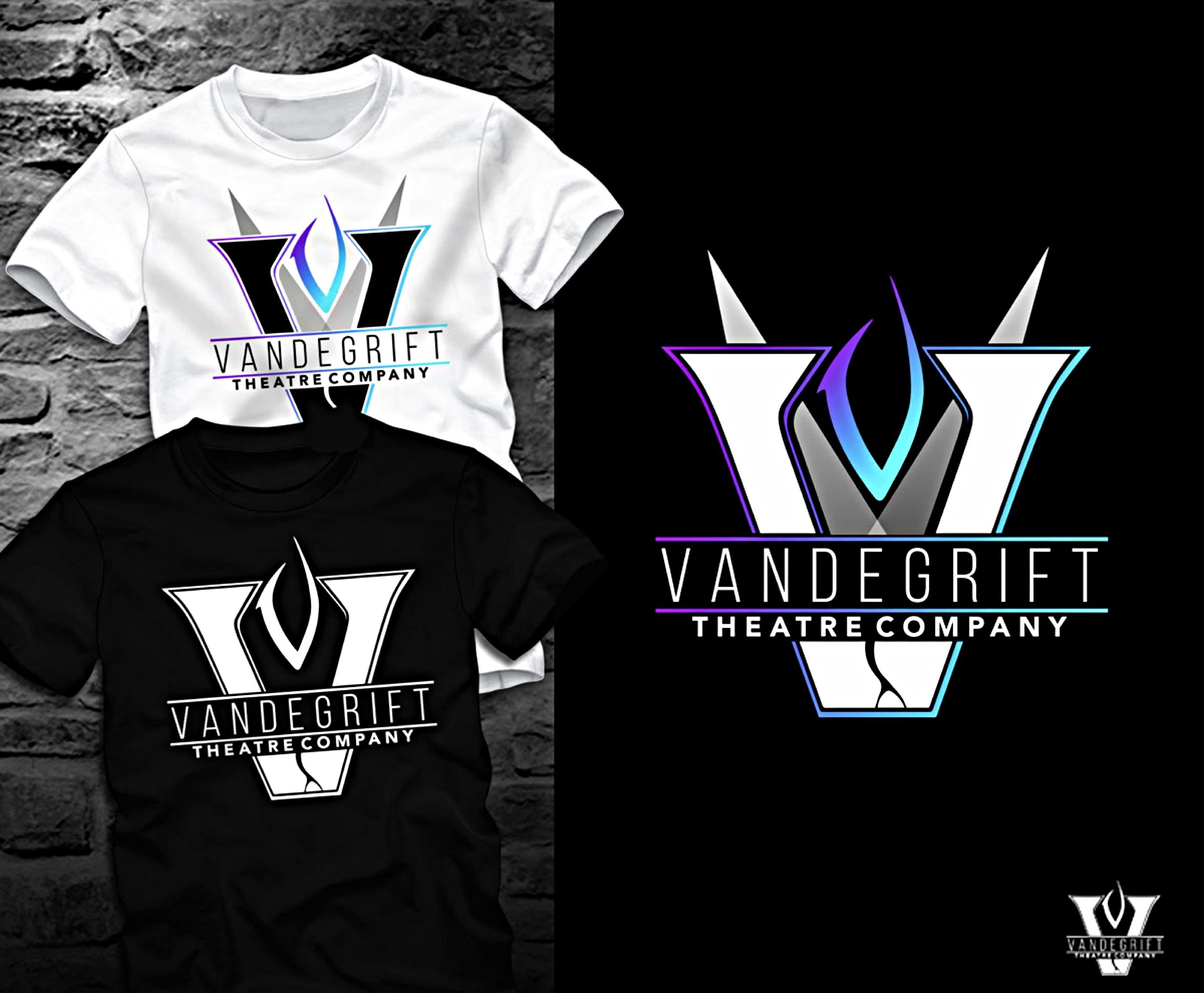 T-Shirts & Sweatshirts Coming Soon!