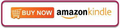 Buynow on amazon.png