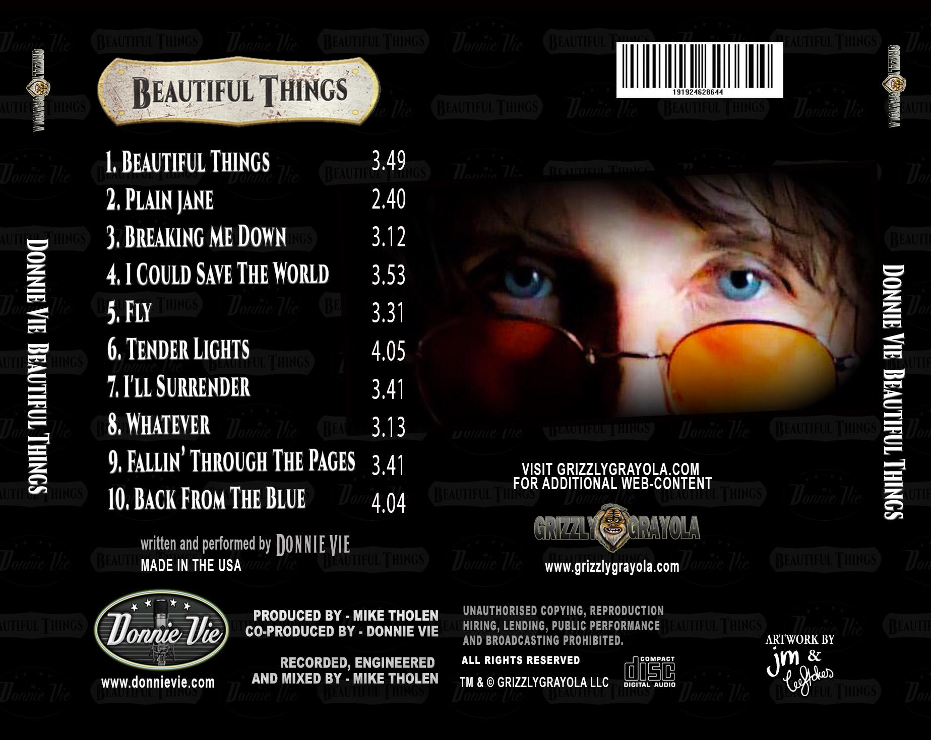 back cover - USA jpg.jpg