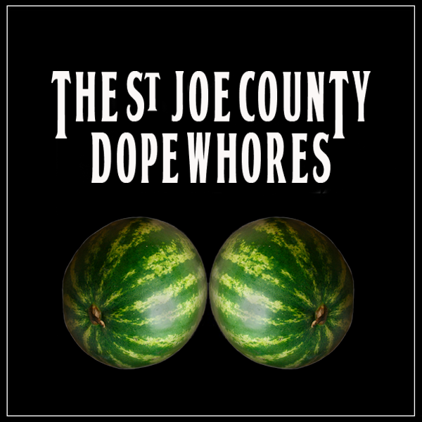 DW MELONS.png