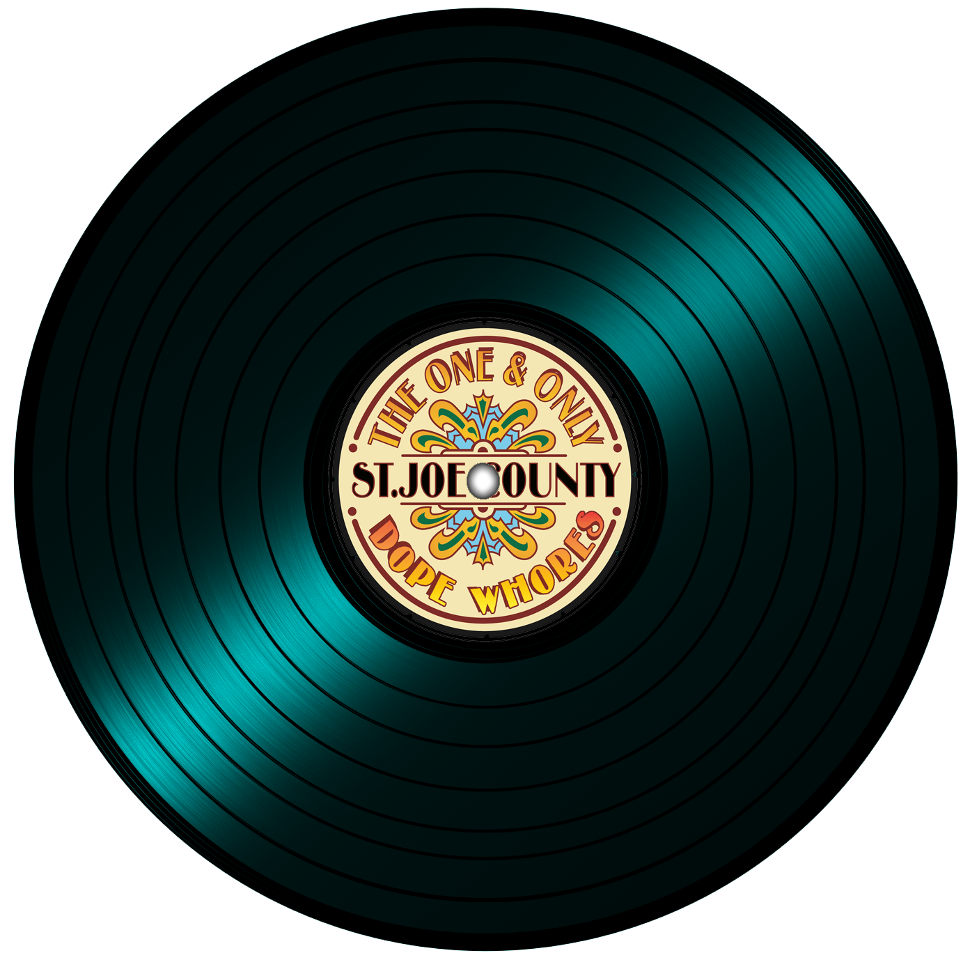 record.colour.png