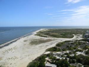 barnegat-light-view-1.jpg