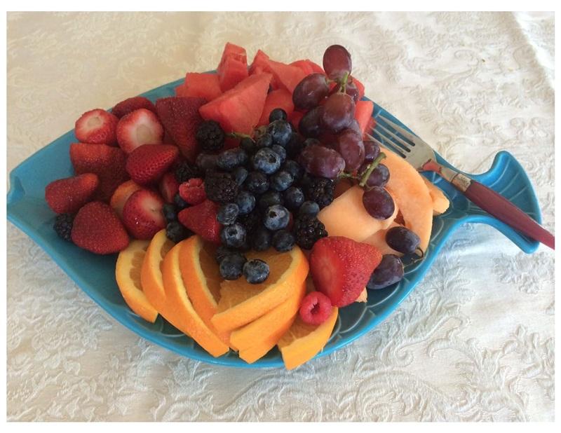 lg_cf9b5f_25-Minerva fruit.jpg