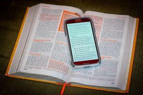 BibleCell.jpg