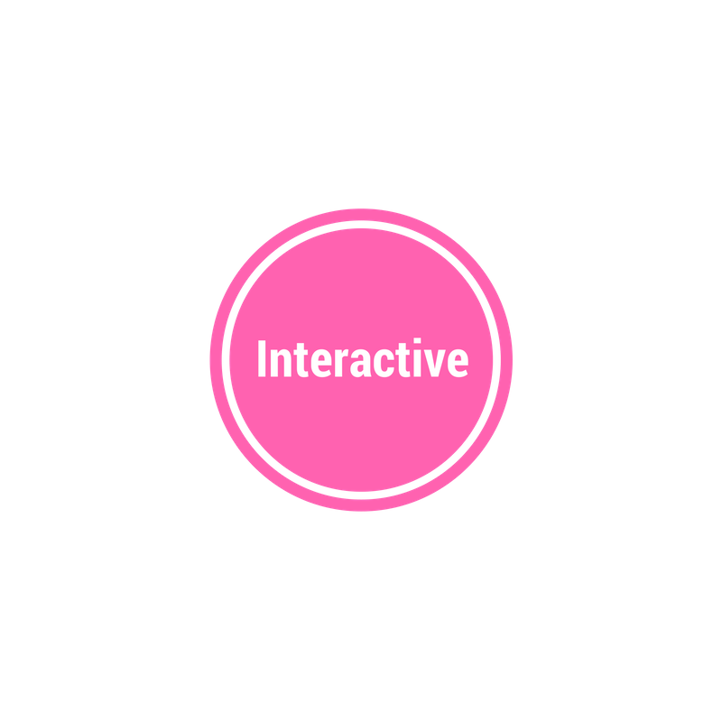 View Interactives