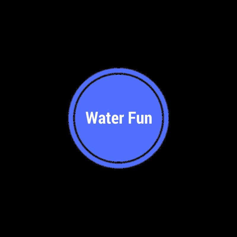 View Water Fun