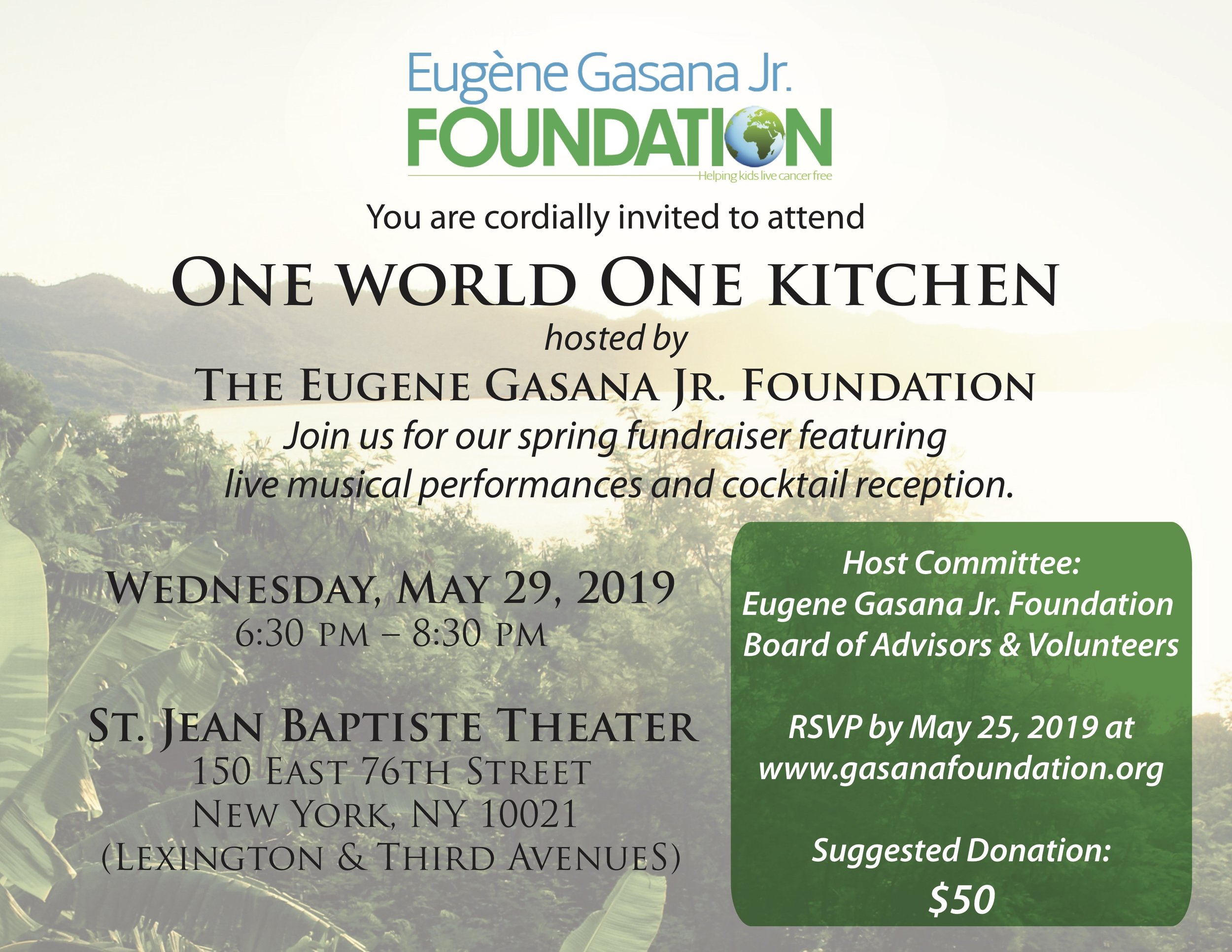 EGF Spring Event - May 2019.jpg
