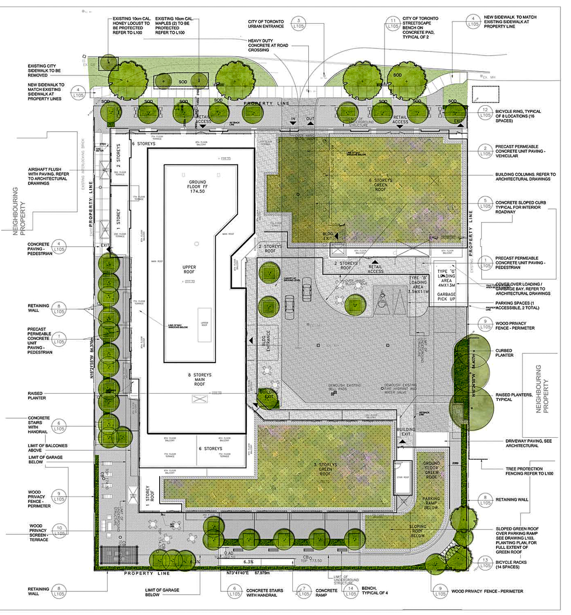 20151210-L101 Landscape Layout Plan.jpg
