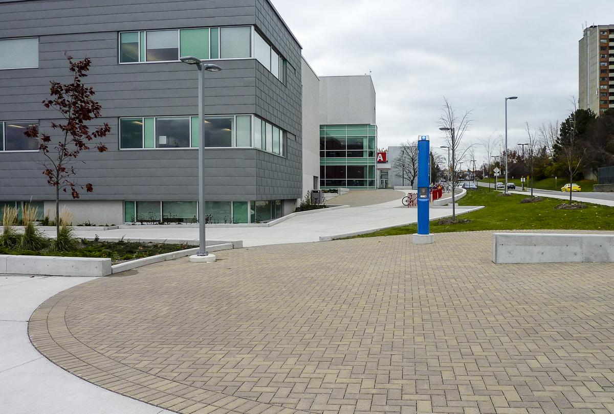 20121105-Knowledge Infrastructure Seneca College (4).jpg
