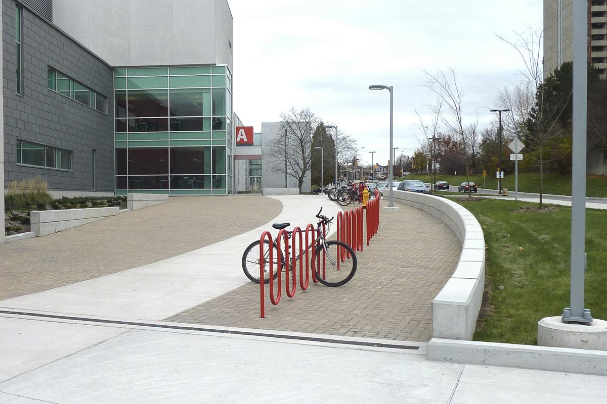 20121105-Knowledge Infrastructure Seneca College (1).jpg