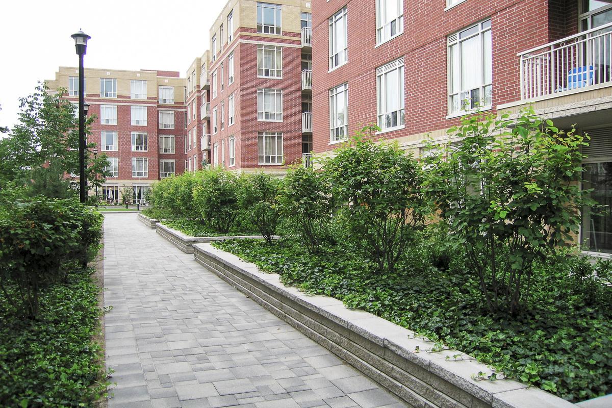 20060814-Rosewell Gardens (2).jpg