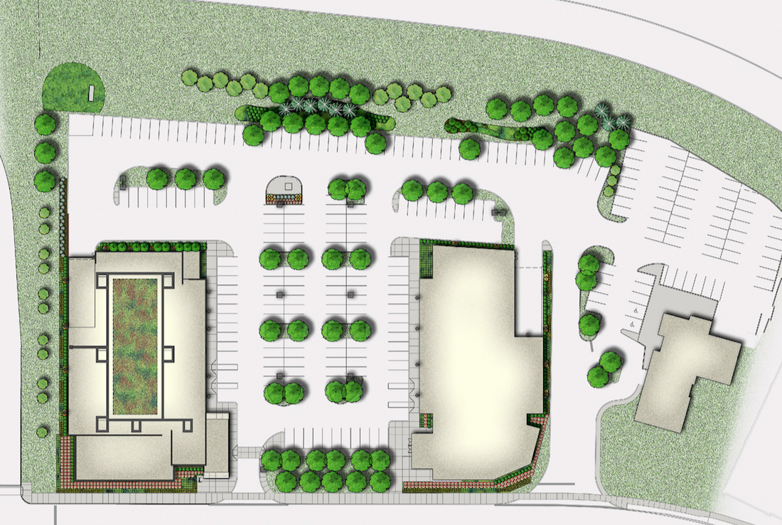 20161129-Scarborough Town Centre plan (partial).jpg