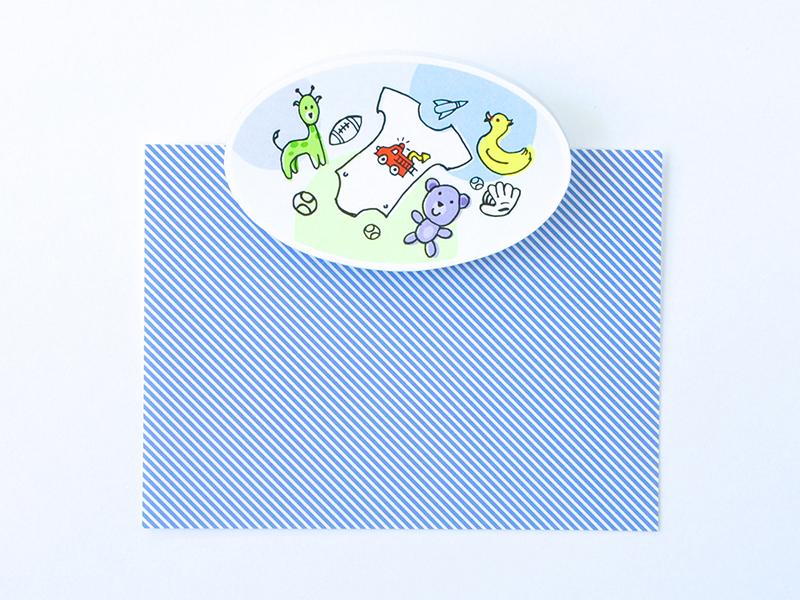 800600_04_toys.jpg