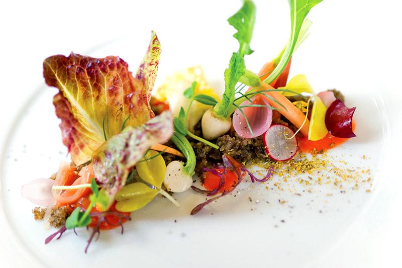 4a-lauberge-carmel-restaurant-garden-salad.jpg