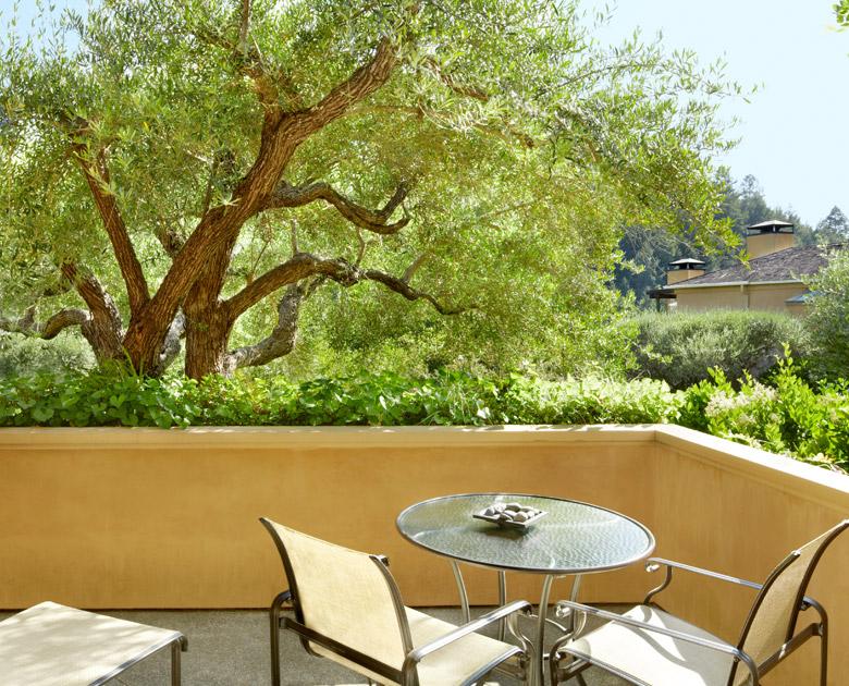 ads-maison-garden-rm3.jpg