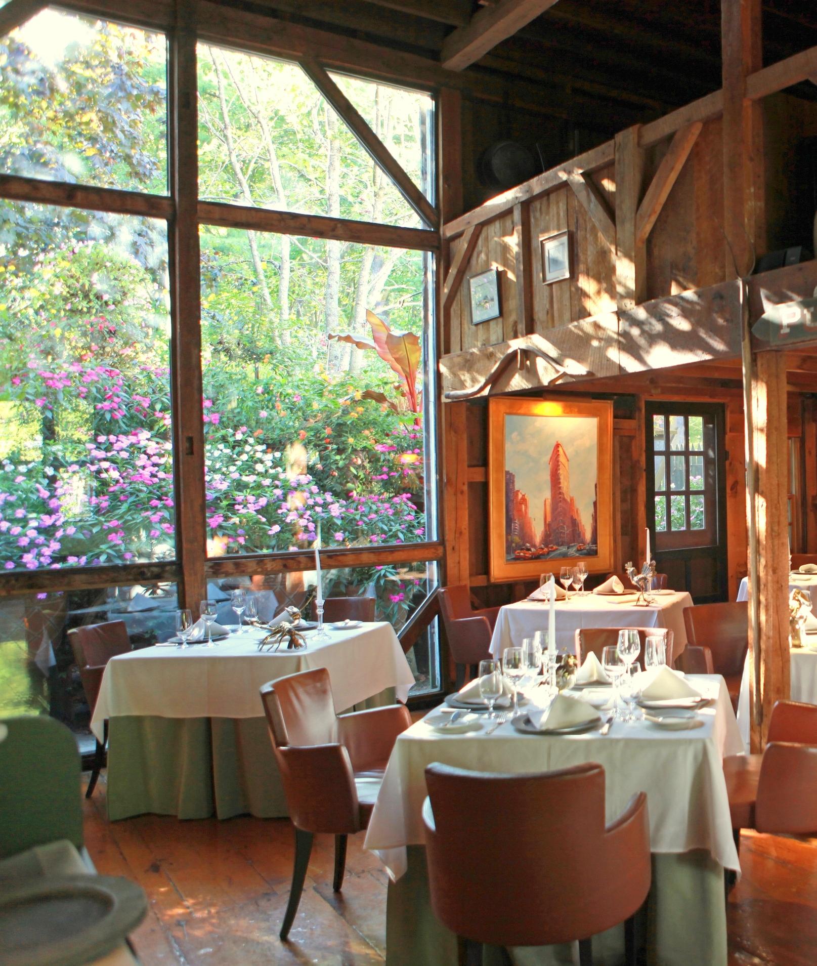 5.The White Barn Inn Restaurant.jpg
