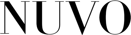 Nuvo-Magazine.png