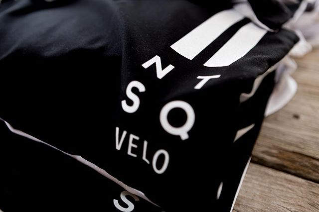 A deposit on an NTSQ Velo cycling retreat is the perfect musette stuffer for your loved one this holiday season 🛍🎁🚴🏽‍♂️