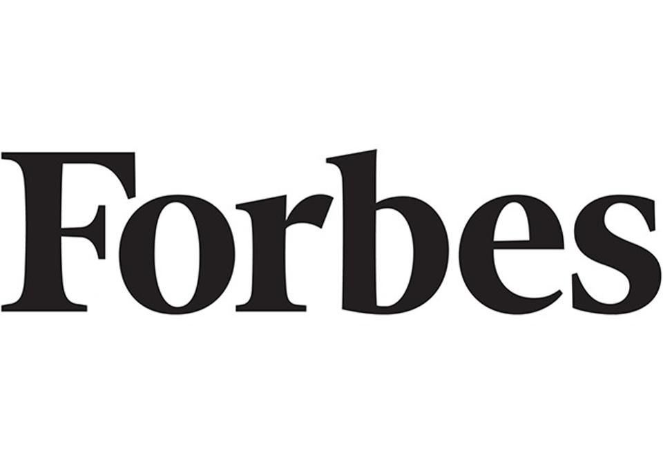 https---blogs-images.forbes.com-clareoconnor-files-2017-09-0828_forbes-logo_650x455.jpg?width=960.jpeg