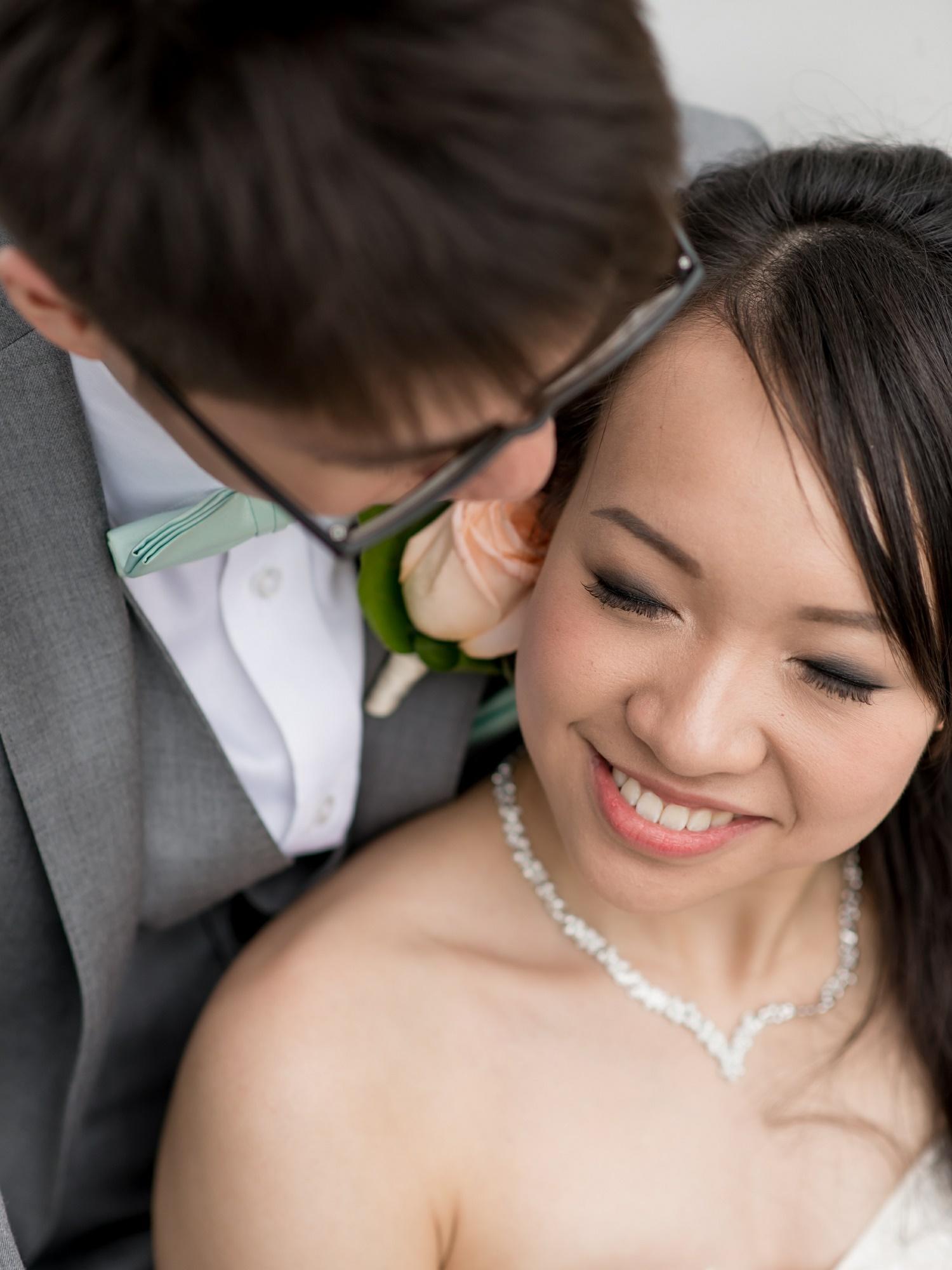 Source:  http://myboundlesswedding.com/