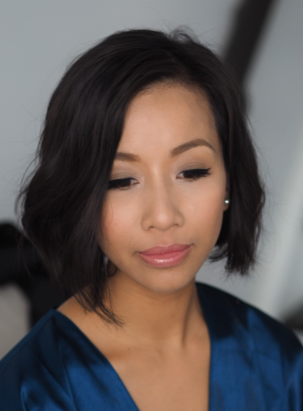 makeup lashes toronto artist mua