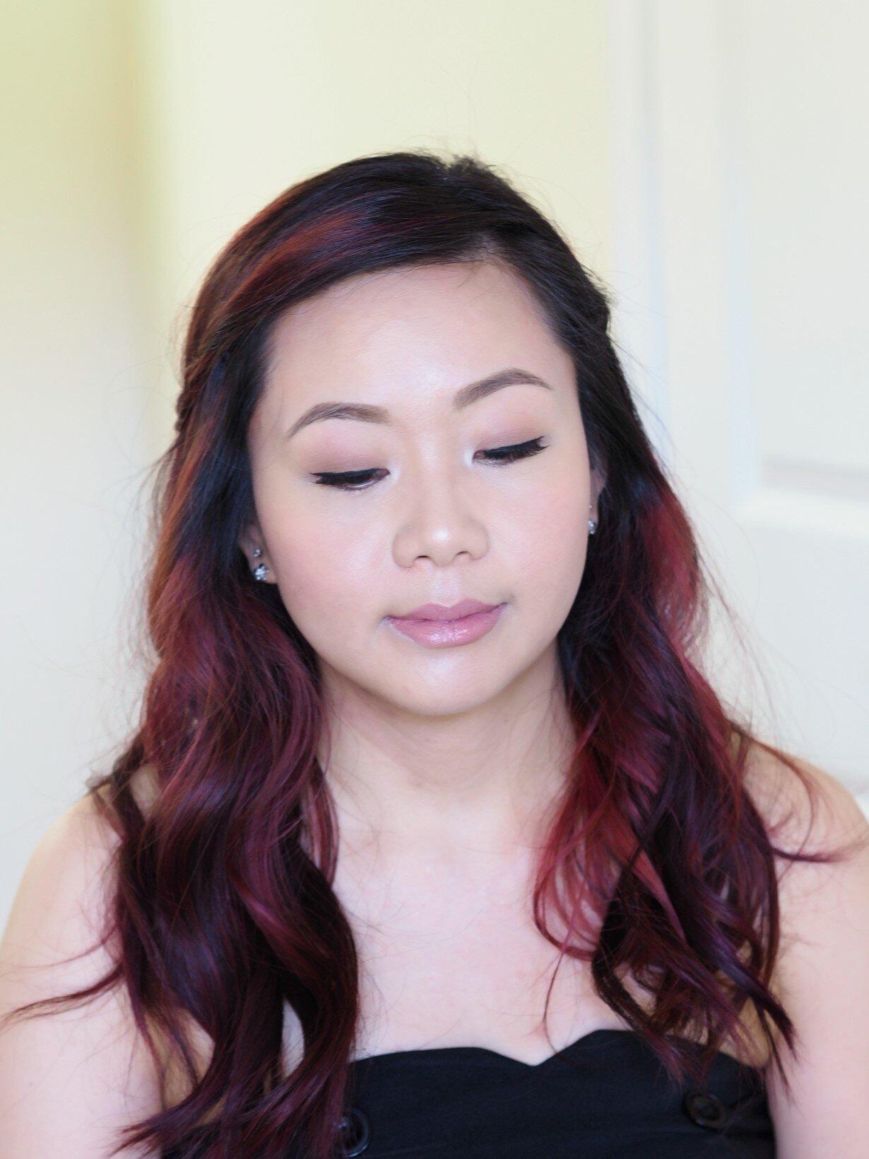 Best bridal makeup artist Toronto