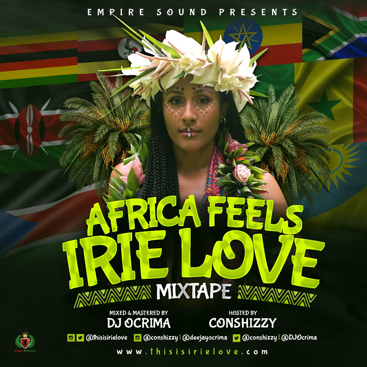 irie love africa feels mixtape cover.jpg