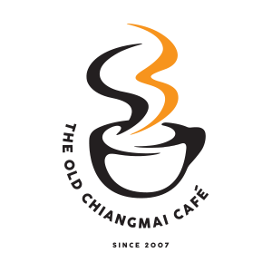 The Old Chiang Mai Cafe