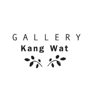Gallery Kang Wat