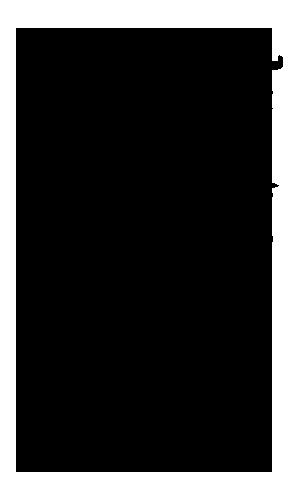 swd_logo.png
